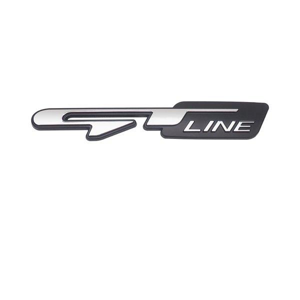 Linea GT