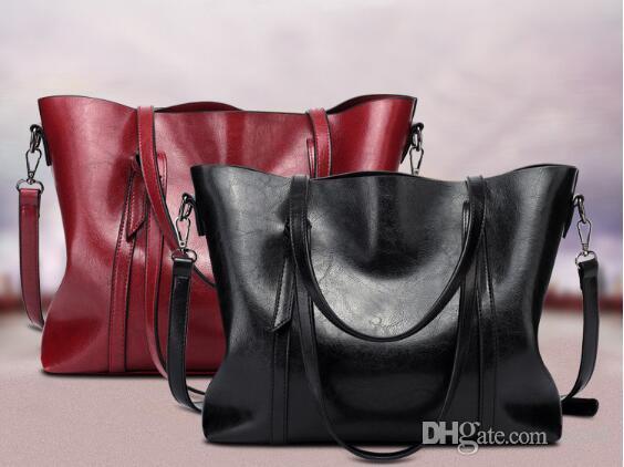 Ünlü Tasarımcı moda kadın çanta lüks çanta marka FL çanta lüks tasarımcı kompozit çanta lady tuval çanta çanta omuz tote