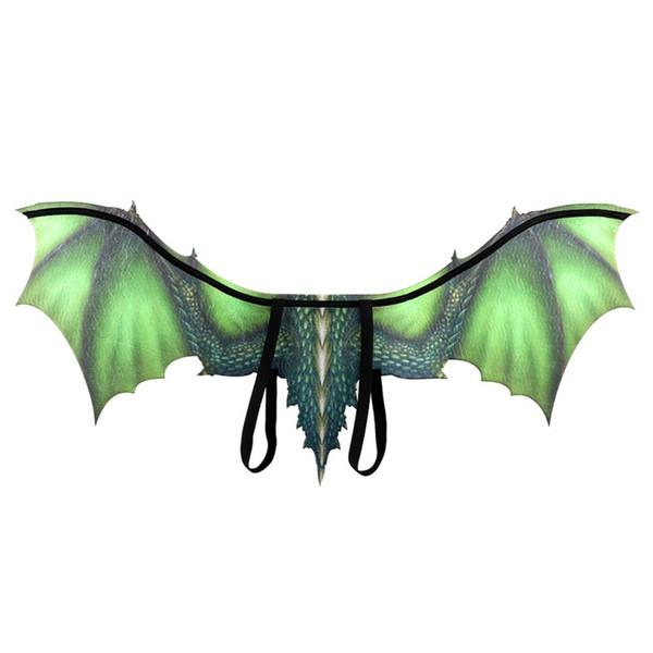 n95 mask dragon