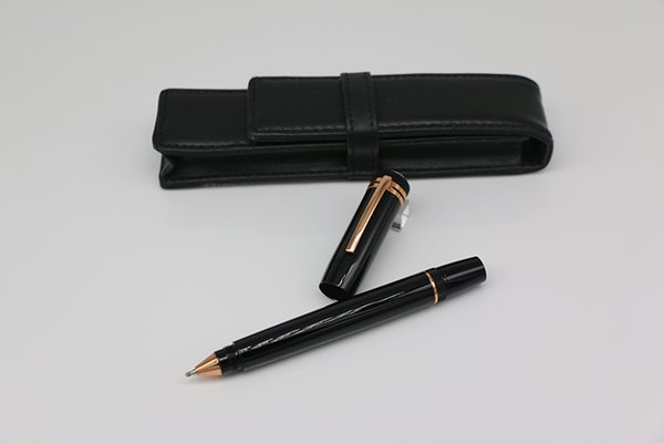 Pen and Bag