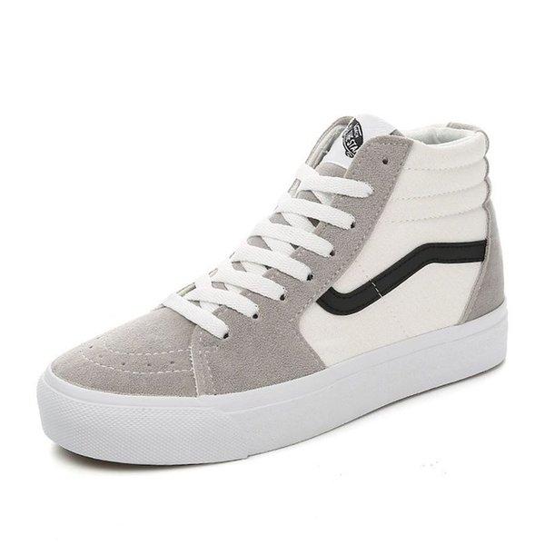 Gray35
