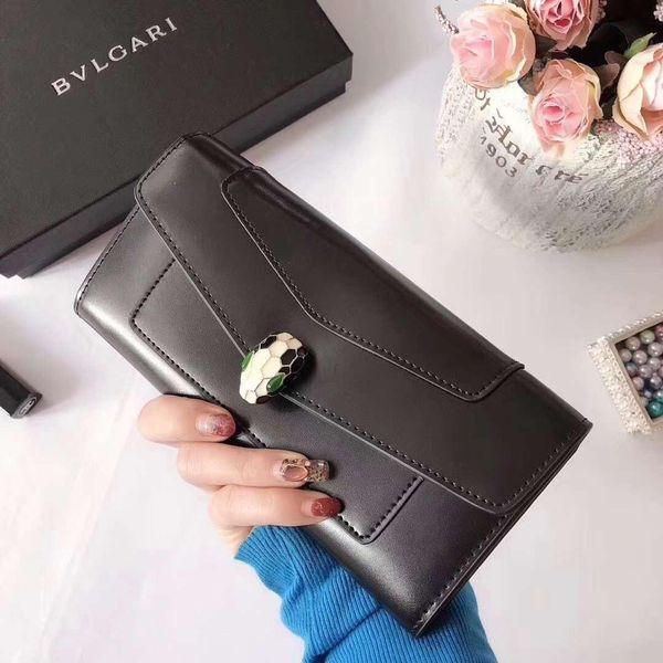 fenash9 NOUVEAU portefeuilles de designers femmes porte-monnaie sacs à main sacs à main zipper pu design