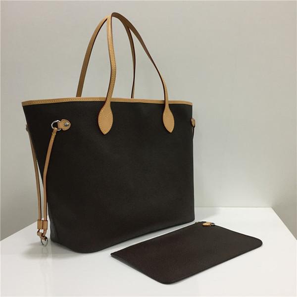 bolsos de diseño mujer diseñador bolsos de lujo monederos bolsos de cuero billetera bandolera Tote embrague Mujer bolsos diseñador para mujer SS420