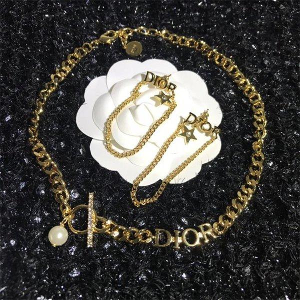Halskette 2