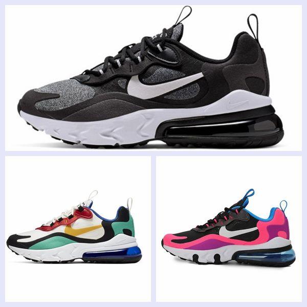 ?86.7, Herren Laufschuhe Nike Free Run 2 Running Rot Favoriten