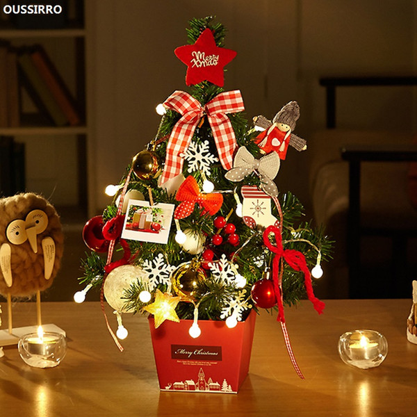 home decor catalogs home decor catalogs.htm 45cm mini christmas trees decorations a small pine tree placed in  45cm mini christmas trees decorations a