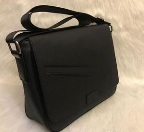 NEW High Quality F1 Messenger Bag Shoulder Bag Mini fashion Briefcases women star favorite perfect small package Cross Body SIZE 27CM #128G