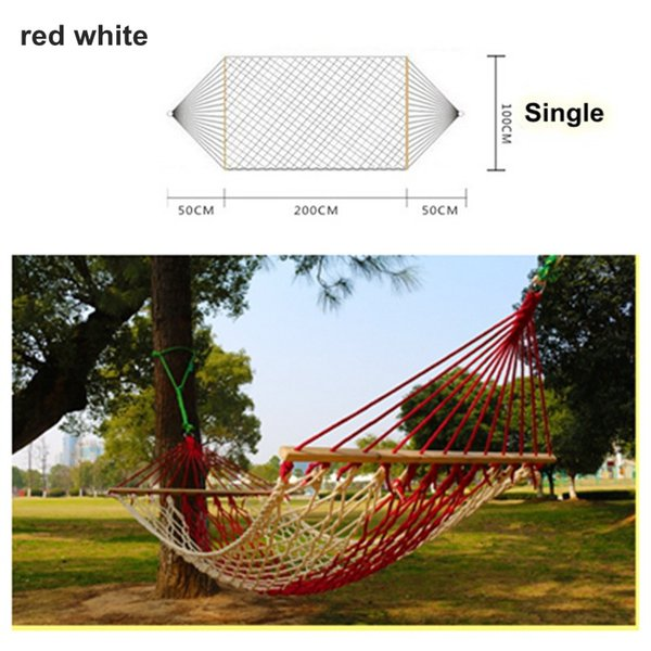 빨간색 흰색 (단일)