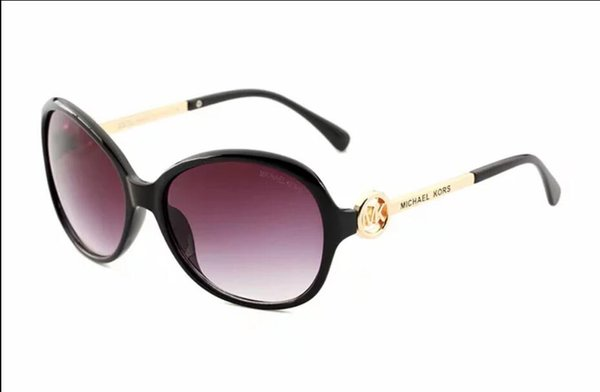 sunglasses designers sunglass for womens mens high sun glasses free shipping 8893