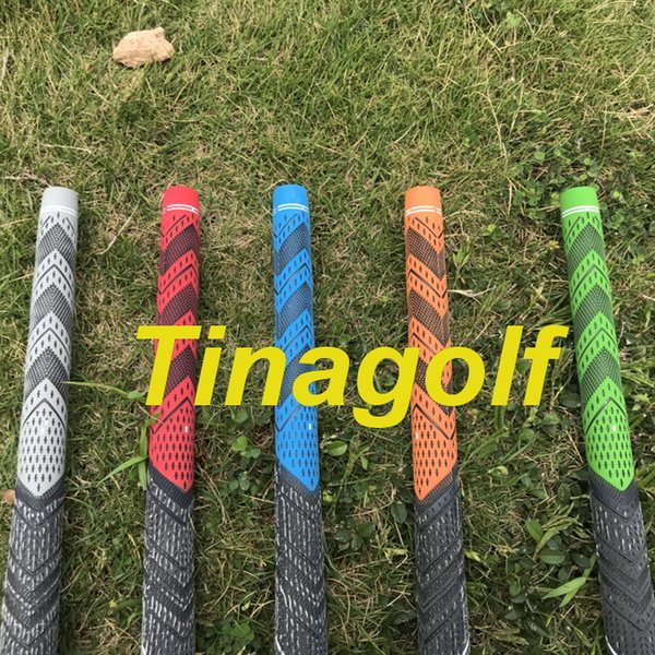 Tingolf pecial quick golf driver fairway wood hybrid iron wedge putter grip golf club order link to our friend only 001
