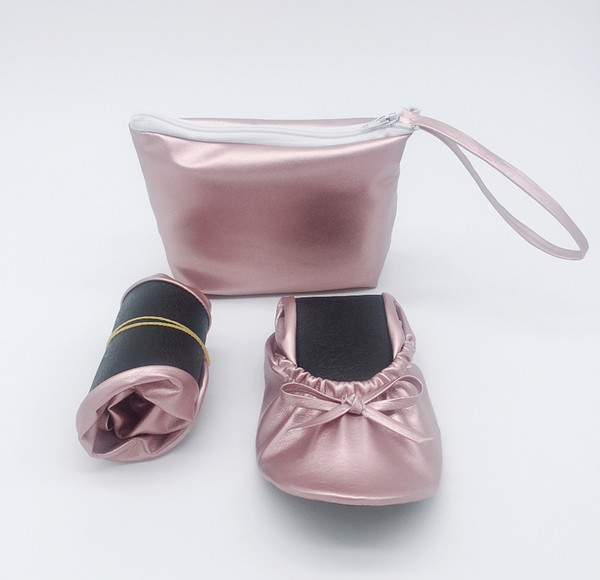 Fashion China Suppliers ladies wedding women shoes for sale made with good bag