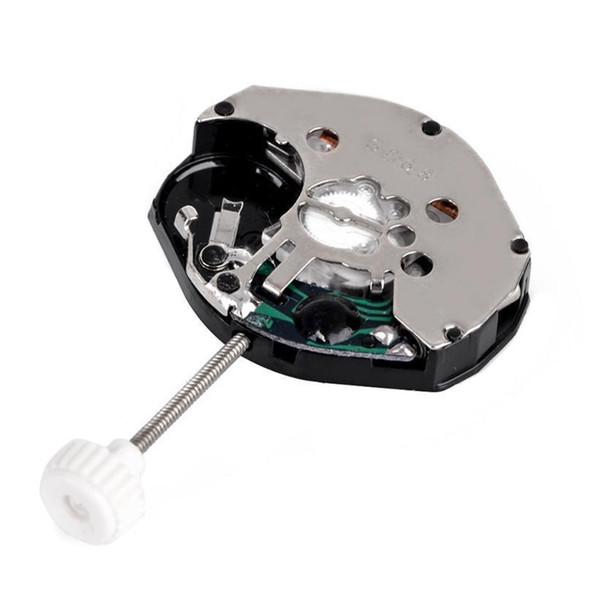 1pc Original und Brand New SL68 Quartz Watch Movement Ideal für die Reparatur von Eplacing oder Herstellung einer Uhr