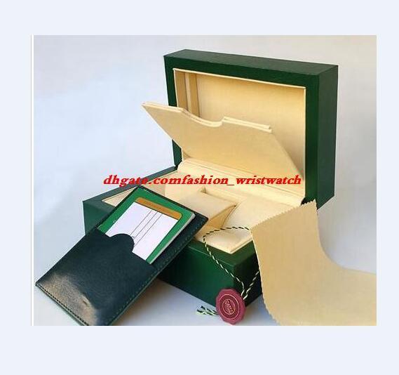 Uhr + 1: 1 Original Box