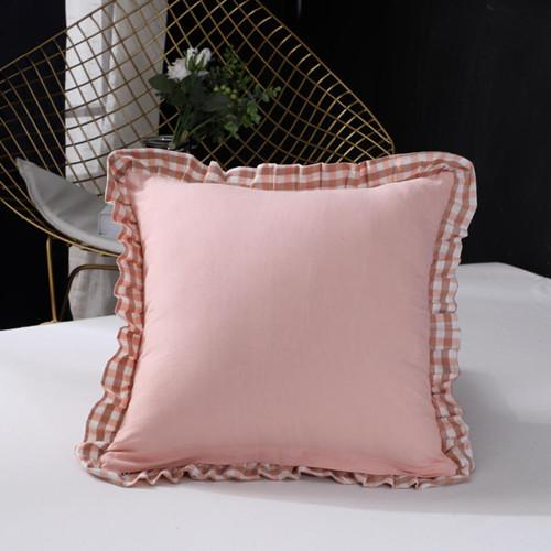 Hold pillow