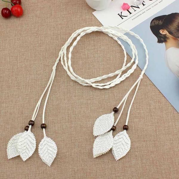 Venda 0.7 cm Elastic Woven Corda Cintura Cintos Do Vintage Das Mulheres Saem Em Forma de Vestido Cummerbunds Cintura Para As Mulheres