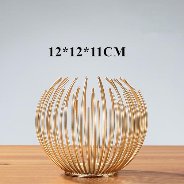 12 * 12 * 11 cm