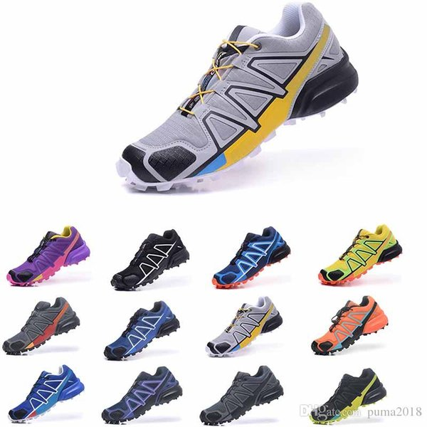 2018 Best Sellers Summer Woman Jogging Shoes 5.0 Zapatillas Male Runner Shoe Outdoors Training Sport Sneakers Casual Shoes Size Eur36 47 Loafers Mens