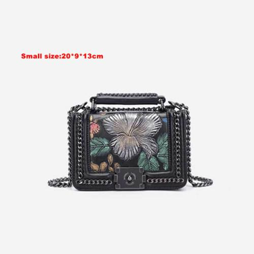 Small size:20*9*13cm