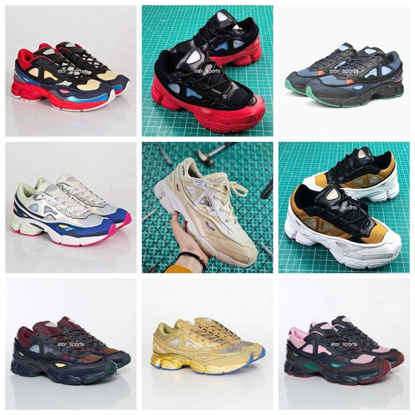 adidas scarpe corsa donna