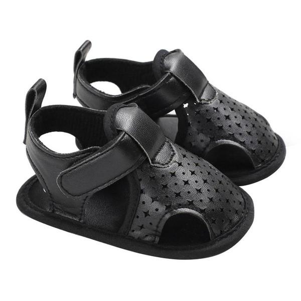 pram sandals boy