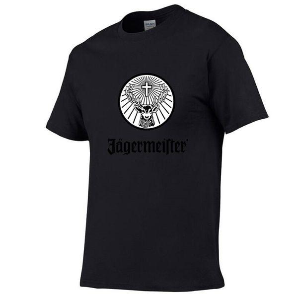 2019 Новое поколение мужских футболок Мужские футболки с надписями Мужская одежда Футболка мужская Старинные футболки Топы Подарки от брендов