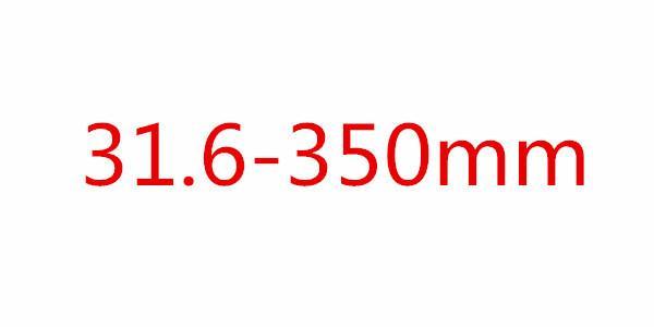 31.6x350mm