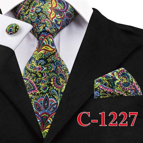 C-1227