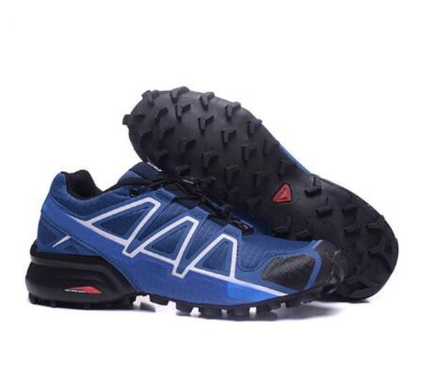 Мужская открытый обувь дышащий кроссовки мужской кроссовки C4