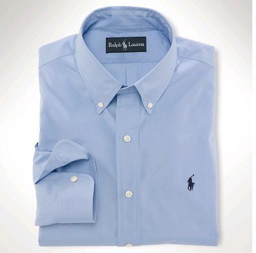 Nouveau Mode t-shirt polo Oxford Hommes Chemises À Manches Longues Livraison gratuite Hommes Robe Chemises De Haute Qualité Hommes Chemises D'affaires polo Chemise Homme 39