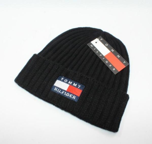 Ucuz 3369 Tüm Takımlar Klasik Lacivert Bostonad Kap Işlemeli Takım Oakland futbol basketbol Beyzbol Sahada Spor Fit satılık şapkalar