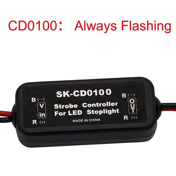 CD0100