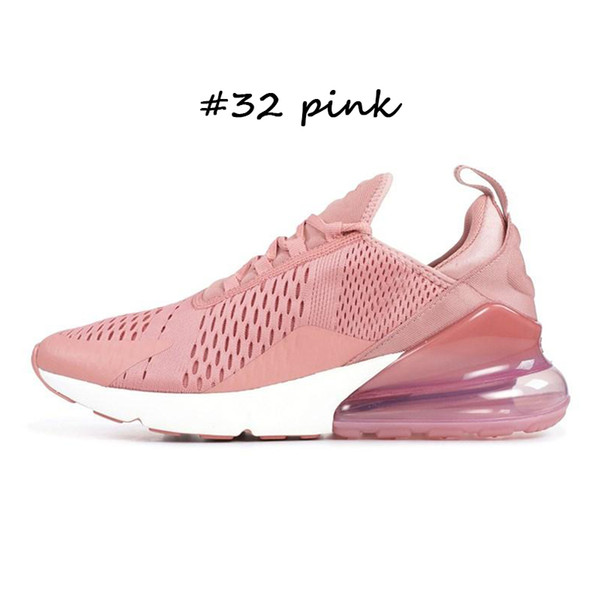 #32 pink