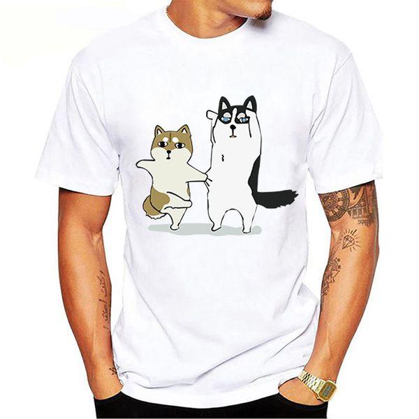 Diseñador de la marca de moda Hombres Mujeres Camisetas Verano Venta caliente Camisetas de secado rápido Verano Playa al aire libre Ocio Blusa Top Unisex Pareja Poloshirts