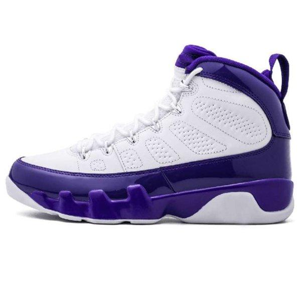 Lakers PE