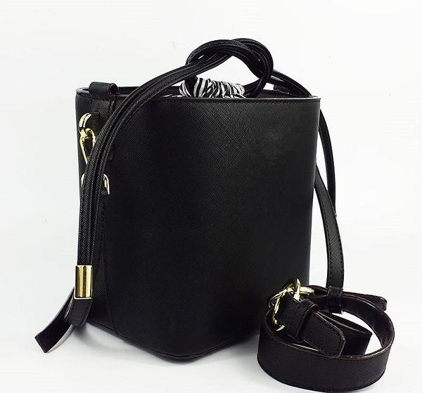bd921daeccf4 Бренды Дизайн Модные сумки Сумки через плечо New York Style Женщины Кожаные  сумки через плечо Женские