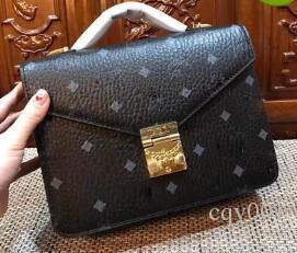 Top qualité 25x19.5x6cm Petit sac à bandoulière pour femme Casual en cuir véritable de mode casual imprimé sacs à main pour femme 25