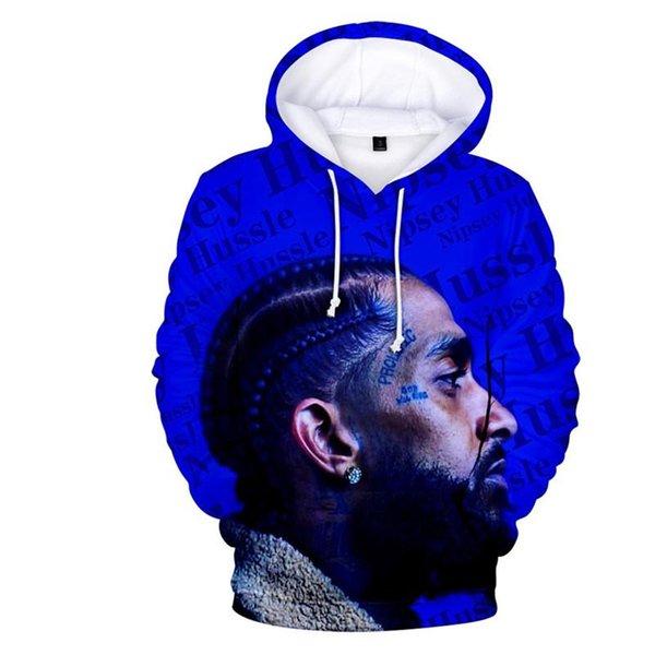Xxxtentacion À Capuche Hommes Sweats Femmes Rappeur Hip Hop À Capuche Pull Sweatshirts Swag Sweat À Capuche Coton Tops Outwear Quelques Sweats À Capuche