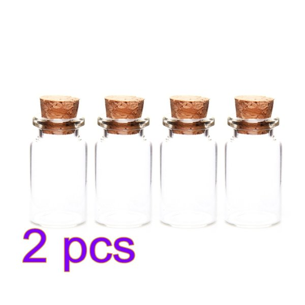 32b2f1c1b044 Empty Glass Bottles Crafts Coupons, Promo Codes & Deals 2019 | Get ...