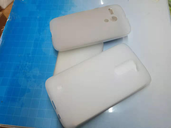 Soft Clear Cover TPU Silicon Gel Phone Cases For Motorola Moto E2 G G2 X Style LG K5 K7 Leon Huawei Y560 Nokia Lumia 520 540