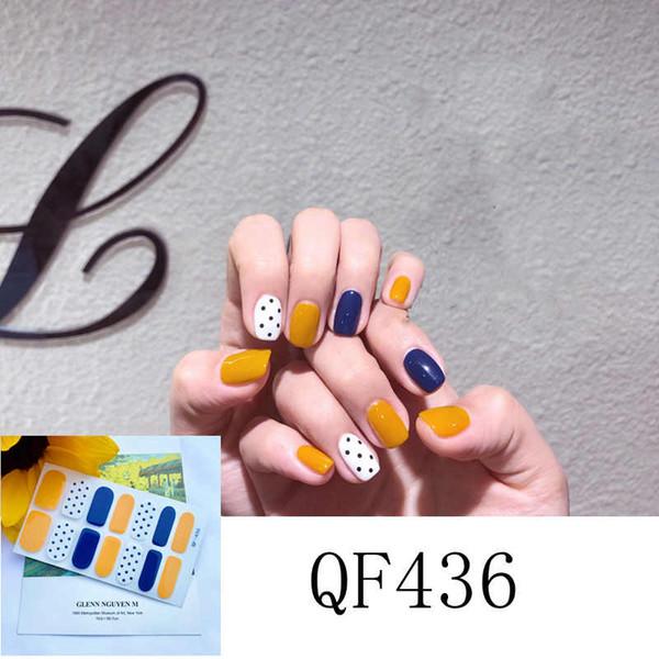 QF436