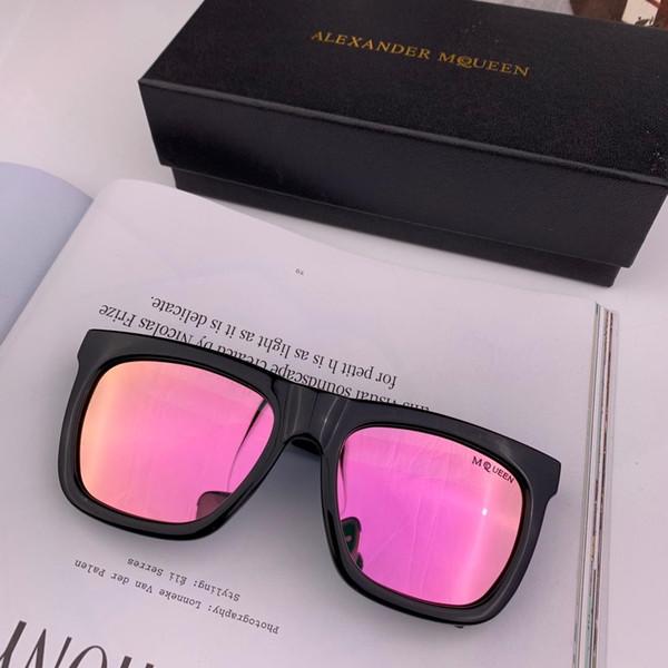 Compre Sol Gafas Metal Alta De Bisagra Gg Calidad 4L35qARj