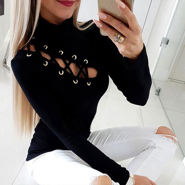 siyah 5