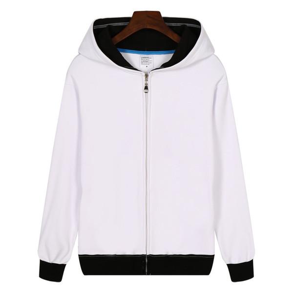 white black (zip)