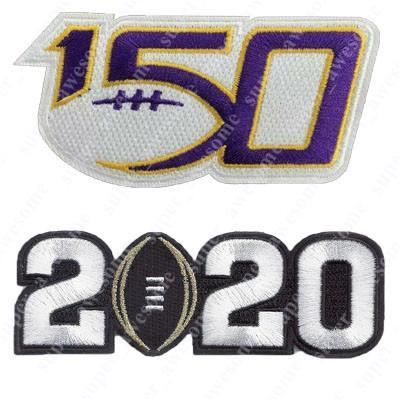 Add Purple 150th+2020White Championship