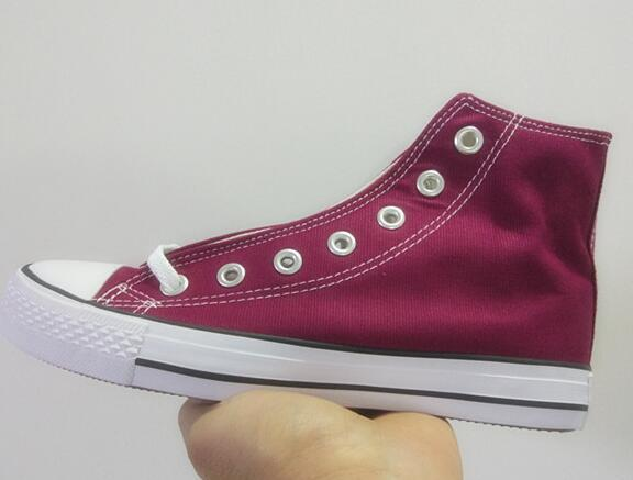 wine red high