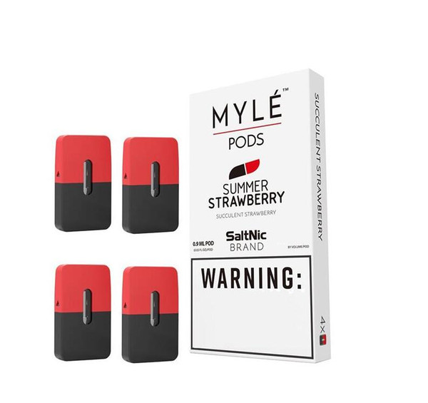 Ммтз Ммтз капсулы для жидкостью Vape стартовый комплект аккумулятор устройство, совместимое одноразовые картриджи поды пяти вкусов качество