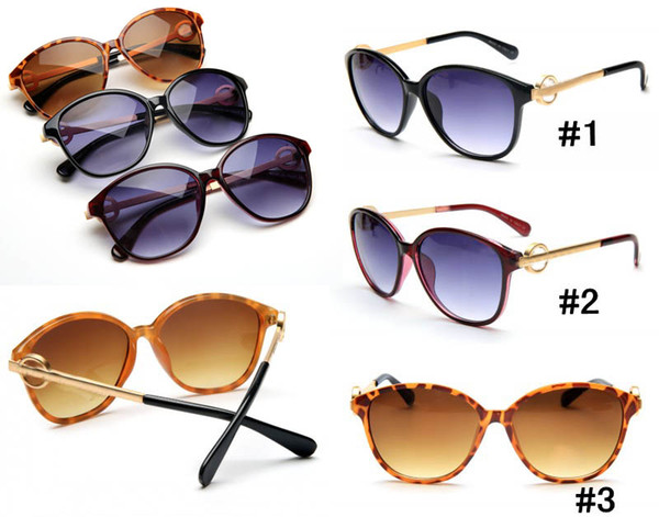 fashion trend sunglasses for women 6006 sunglasses women sport cycling sun glasses fashion Outdoor Dazzle colour pink lense sun glasses