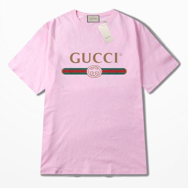 Nouvelle Vente Chaude Hommes Femmes T-Shirts De Mode D'été À Manches Courtes D'impression Enfants Vêtements Vêtements Garçons et filles Casual T-shirt # 19ss28
