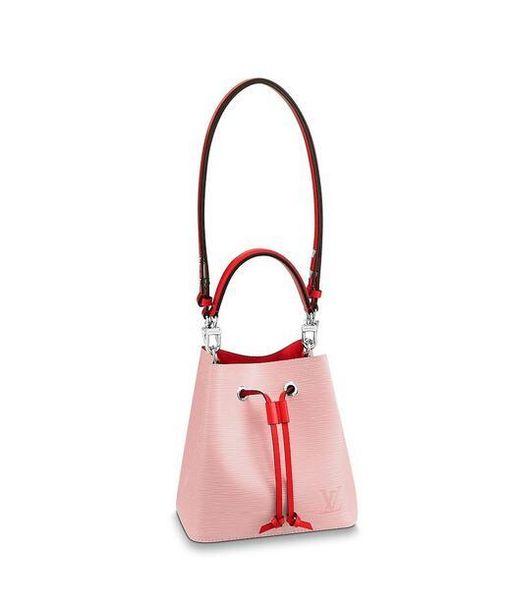 2019 M53609 NéoNoé BB WOMEN HANDBAGS ICONIC BAGS TOP HANDLES SHOULDER BAGS TOTES CROSS BODY BAG CLUTCHES EVENING