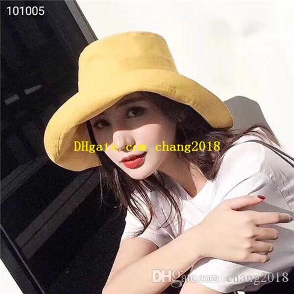 2019 top qualty di lusso cappelli di design cappellini moda Snapback Baseball calcio Sport donna mens designer Cappelli berretti per uomo donna 093